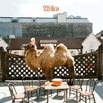 Produktbilde for Wilco (The Album) (CD)