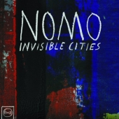 Invisible Cities (CD)