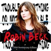 Trouble Or Nothing - 20th Anniversary Edition (CD)