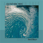 River Of Return (Remastered) (CD)