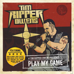 Play My Game (CD)