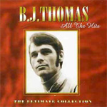 All The Hits: Ultimate Collection (CD)