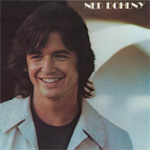 Ned Doheny (CD)