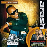 Donya - Deluxe Edition (CD)
