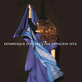Princess Sita (CD)
