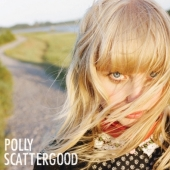 Polly Scattergood (CD)