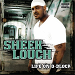 Life On D-Block (CD)