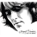 Let It Roll - Songs By George Harrison (CD)