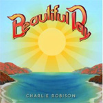 Beautiful Day (CD)