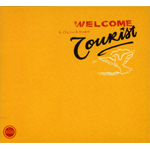 Welcome Tourist (2CD)