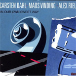 In Our Own Sweet Way (CD)