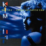 Catch As Catch Can (Remastered) (CD)