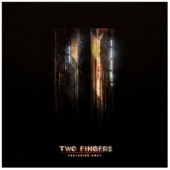 Two Fingers (CD)