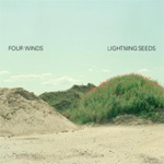 Four Winds (CD)