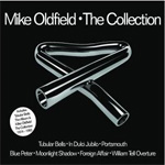 Tubular Bells / The Mike Oldfield Collection 1974–1983 (2CD Remastered)