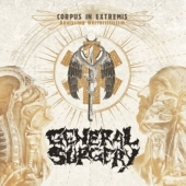 Corpus In Extremis (CD)