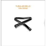 Tubular Bells - The Ultimate Edition (3CD+DVD+Vinyl)