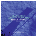 Standards And Vanguards (CD)