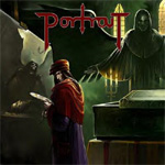 Portait (CD)