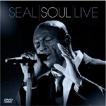 Soul Live - Special Edition (m/DVD) (CD)