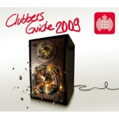 Clubbers Guide 2009 (2CD)