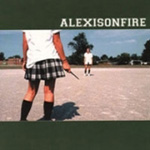 Alexisonfire (CD)