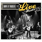 Live From Austin, Tx (m/DVD) (CD)