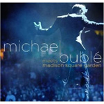 Meets Madison Square Garden - Deluxe Edition (m/DVD) (CD)