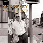 Maladjusted (Expanded Version) (CD)
