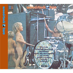 Woodstock 2 - 40th Anniversary Deluxe Edition (2CD)