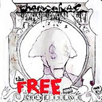 TheFREEhoudini (CD)