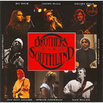 Brothers Of The Southland (CD)