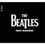 Past Masters 1 & 2 (2CD Remastered)