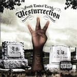 Westurrection (CD)