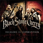 Folklore And Superstition - Deluxe Edition (2CD)