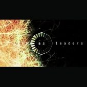 Animals As Leaders (CD)