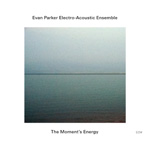 The Moment's Energy (CD)