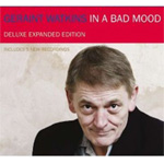 In A Bad Mood - Deluxe Edition (CD)