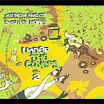 Under The Covers Vol. 2 (CD)