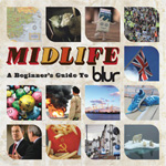 Midlife: A Beginner's Guide To Blur (2CD)
