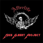 Afterlife (CD)