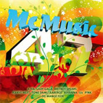 McMusic 47 (CD)
