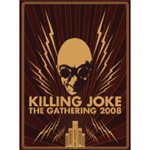 The Gathering 2008 (4CD)