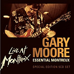 Essential Montreux (5CD)