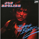 Beating The Boards - Live (2CD)