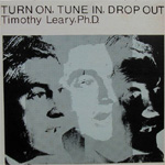 Turn On, Tune In, Drop Out (CD)