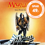 Produktbilde for Live From Loreley (Remastered) (CD)
