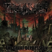 The Great Depression (CD)