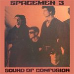 Sound Of Confusion (CD)