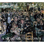 A Night On The Town - Collectors Edition (2CD)